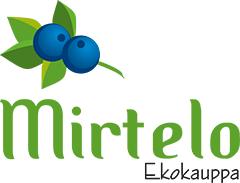 mirtelo_ekokauppa_wew_240