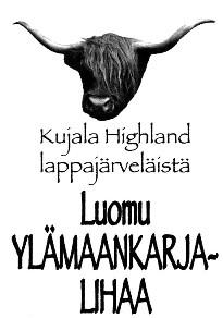 Lappajärven highland luomulihaa