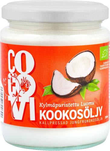cocovi_kookosoljy250ml