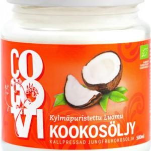 cocovi_kookosoljy500ml