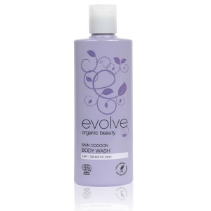 Skin-Cocoon-body-wash