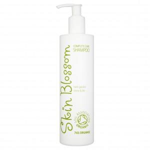shampoo_350ml