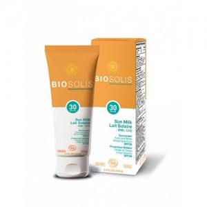 biosolis_sk30