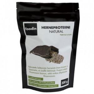 herneproteiini-natural-350