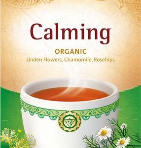 calming_tea