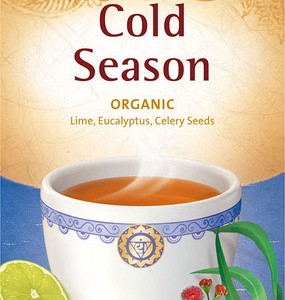 cold_season_tea