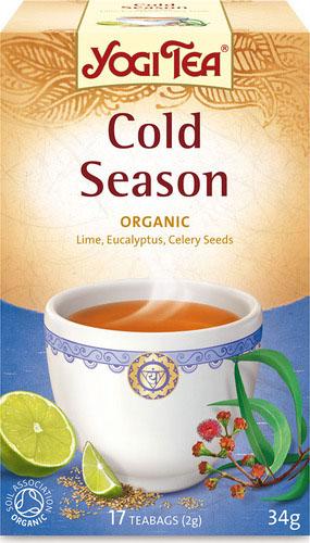 cold_season_tea