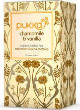 kamomilla-vanilja