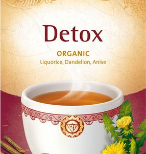 yogi-detox