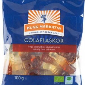 cola_karkit