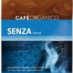 senza_kahvi