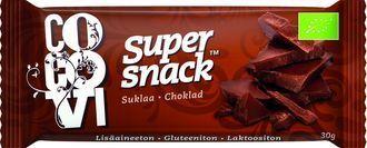 super_snack