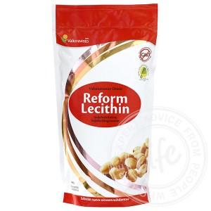 valioravinto_reform_lecithin_500_g