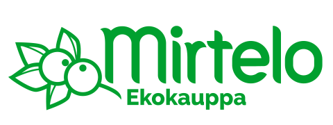 Mirtelo Ekokauppa